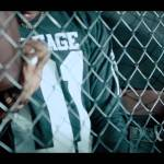 VIDEO: Tidinz – Paa Cool ft. Yung6ix