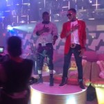 VIDEO: Akon – FROSH ft D'banj (B-T-S)