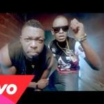 VIDEO: Slyde – Banana (Remix) ft. Timaya