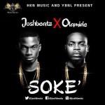 Joshbeatz x Olamide – Soke