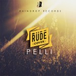 Pelli – Rude (Magic! Cover)