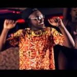 VIDEO: Hakym – Hit It Right ft. Yung6ix