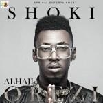 Orezi – Shoki (Hausa Version) ft. Sani Danja