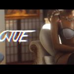 VIDEO PREMIERE: Reminisce – Tesojue