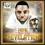 Fame – Revelation