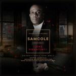 Samcole – Love Nwantinti