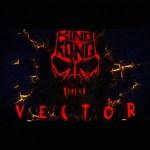 Vector – King Kong