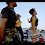 VIDEO: Prince Adex – Senselense