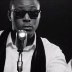 VIDEO: Eclipse – Gentleman
