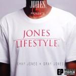 VIDEO: Shay Jones x Gray Jones – Awon Goons Mi