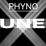 """Phyno – """"Une"""" (Prod. by Major Bangz)"""