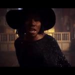 VIDEO : Asa – 'Satan Be Gone'