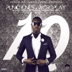 A-Q – Punchlines & Wordplay (Prod. By BBJN)
