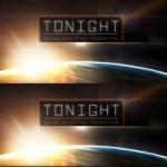 """OJB – """"Tonight"""" ft. Fliptyce"""