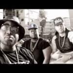 "VIDEO: Cassper Nyovest – ""Ghetto"" ft. DJ Drama & Anatii"