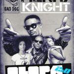 """Henry Knight – """"Olopa 2.0"""" ft. Di'Ja, Joe El & Yemi Alade (Prod. by TeeMode)"""