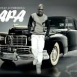 """T.I.V – """"Yapa"""" ft. Henrisoul"""