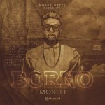 "Morell – ""Borno"""