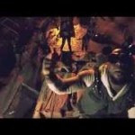 "VIDEO: Timaya – ""Gbagam"" ft. Phyno & Deettii"