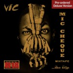 "VIC – ""City Of Las Gidi"" ft. Emmy Ace, Ace & Honey"