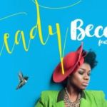 "VIDEO: Becca – ""Steady"" ft. Ice Prince"