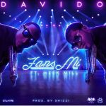 "Davido – ""Fans Mi"" ft. Meek Mill"