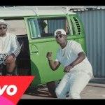 "VIDEO: Runtown – ""The Banger"" ft. Uhuru"