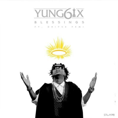 Image result for yung six name logo