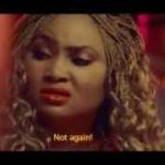 """VIDEO: Omo Akin & Falz – """"Sugar Daddy"""""""