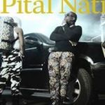"CAPital Nation – ""Finally"" ft. iLLBliss, Chidinma, Tha Suspect, Fefe & Mz Kiss"
