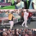 "VIDEO TEASER: RunTown – ""The Banger"" ft. Uhuru"