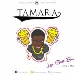 "Tamara – ""Las-Gidi Boi"""