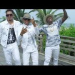 "VIDEO: Bracket – ""Panya"" ft. Tekno"