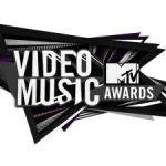 MTV Video Music Awards 2015 Nominee List