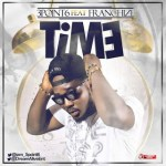 """3point6 – """"Time"""" ft. Franchize"""