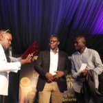 City People Awards 2015 Winners List