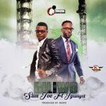 """Slim Joe – """"Biliwo"""" ft. Iyanya"""