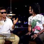 VIDEO: I Am Better Than M.I, Naeto C, Ruggedman, Eedris & Mode 9 – Vic O
