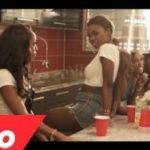 """VIDEO: Niyola -""""Go On"""""""