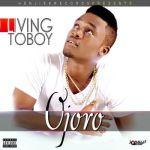 """Living Toboy – """"Ojoro"""""""
