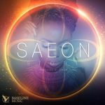 "OFFICIAL VERSION: Saeon – ""STORÍ"" (Prod. by TinTin)"