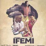 """Tolu – """"Ife Mi"""" ft. Don Jazzy (Prod. By Baby Fresh)"""