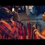 """VIDEO: Silvastone  – """"Skatta"""" (Remix) ft. Chaka Demus"""