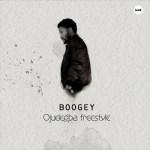 "VIDEO: Boogey – ""Ojuelegba"" (Freestyle)"
