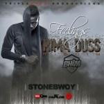 """StoneBwoy – """"Feelings"""" (Nima Duss Riddim)"""