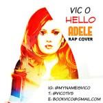 "Vic O – ""Hello"" (Cover)"
