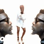 """VIDEO: Efya – """"One Of Your Own"""" ft. Bisa Kdei"""