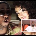 """#DavidoExposed VIDEO: """"Bless Me"""" ft. May D"""