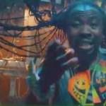 """VIDEO: Obrafour – """"Nkontompo"""""""