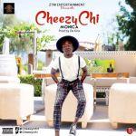 "VIDEO: Cheezy Chi – ""Monica"""